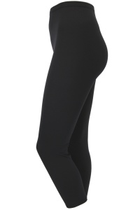 3/4 Legging gerecycled polyester